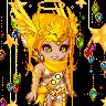 shenanighenz's avatar