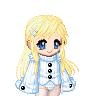 Namine Amaya's avatar