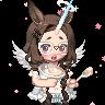 Mistiki's avatar