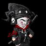 ZeroRaider's avatar