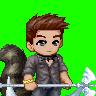 deadkennedy's avatar
