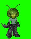 Kai Inu's avatar