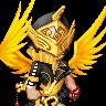 Bullet Sonata's avatar