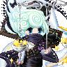 rose_Wolf-SenseiXD_petal's avatar
