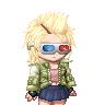 RhoxanaRhen's avatar