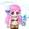 Sayo Sukunami's avatar
