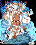 Only Fiend's avatar
