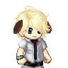 Izumi Roxas's avatar