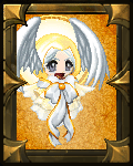 Extra-Fancy rochelle's avatar
