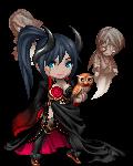 Rhuno's avatar