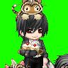 Chibi Sebas-chan's avatar
