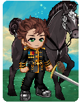Darth Acheron's avatar
