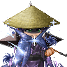 purplelama's avatar