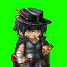 Syllo's avatar