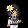 x-OhhNikkiii's avatar