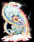 britnydris01's avatar