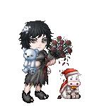 Nevaeh1256's avatar