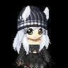 hinatahyuga70's avatar