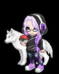 Icedogs133