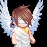 Yuki_The_cool's avatar