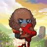 sproutyhead's avatar