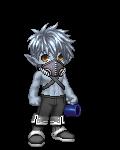 NeuroticSoulGobbler's avatar