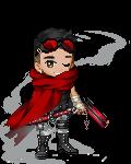 Volkuervo's avatar
