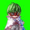 ElvenMage16's avatar