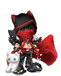 goldenfox_mvb's avatar
