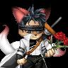 Black_jaded_ice's avatar