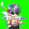 Fuzzy-Monkey-16's avatar