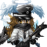 Angel Rosiel's avatar