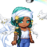 KaraRAWRA's avatar
