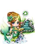 Diary-chan's avatar