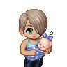 hlrinfl's avatar