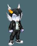 GilledGreaser's avatar