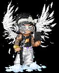 CSB OG KING's avatar