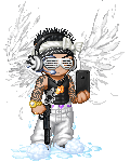 Call_me_DaddyD's avatar