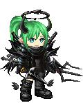 Crisscoula's avatar