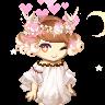 Valzilla's avatar