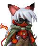 o19's avatar