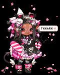 teapout's avatar