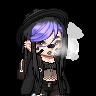 BuyMeVodka's avatar