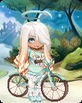 X-PreciousKatie-X's avatar