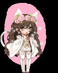 Sailor Nimbu's avatar