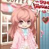 C0TT0N K4NDY's avatar