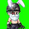 Kai Wren's avatar