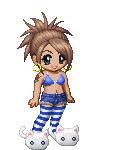 ayoo_cuttie2233's avatar