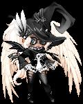 noxilicious's avatar