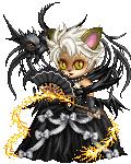 Tabitha-chan